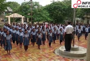 Schools of Gujarat for classes 9 and 11 to resume from February 1