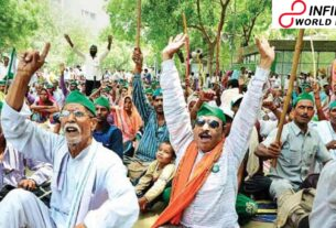 Should make firm strides if chats with govt on January 4 fall flat: Farmer associations