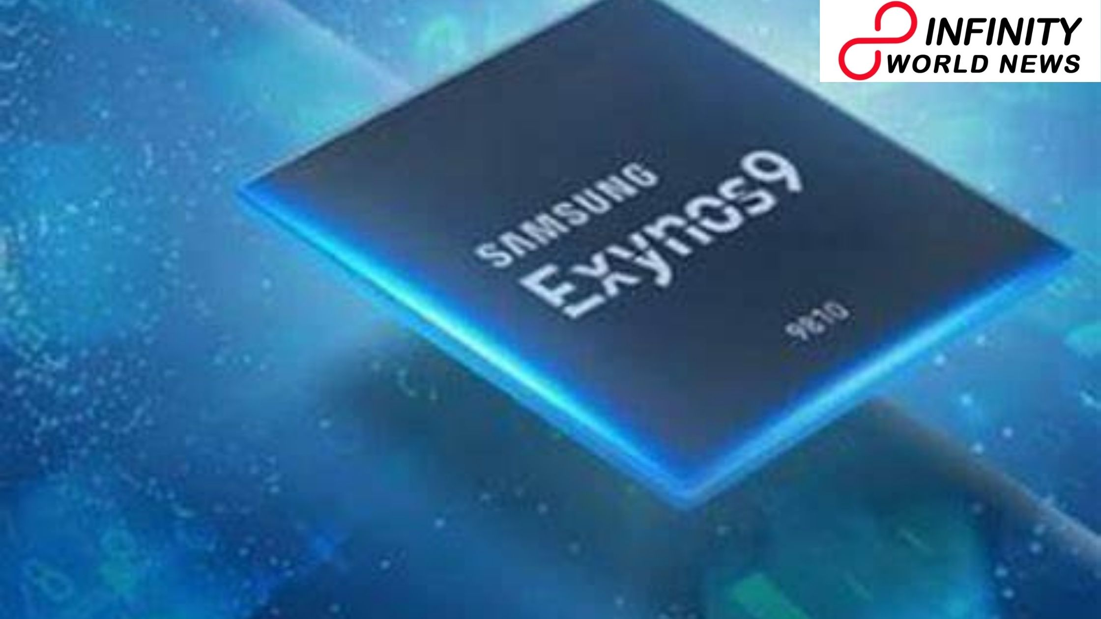 South Korea's chip sends out tipped to outperform $100bn in 2021