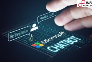 Microsoft New Invented technology that transforms dead individuals into undying AI Chatbots