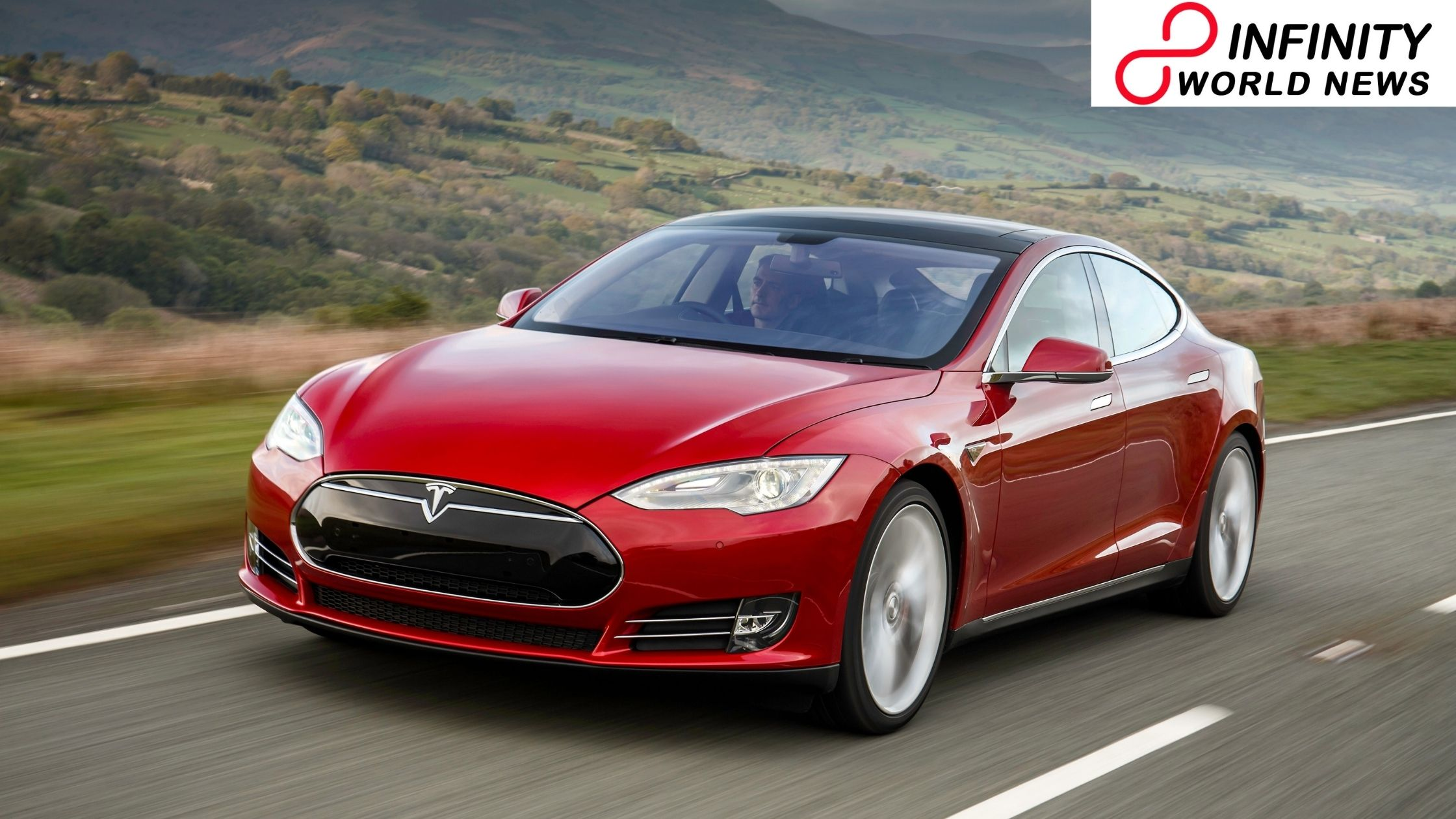 Tesla Incorporation Papers into Karnataka on January 8 Surface Online