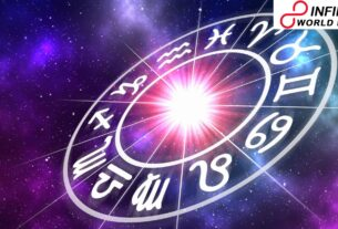 Today Horoscope 02-01-21 | Daily Horoscope