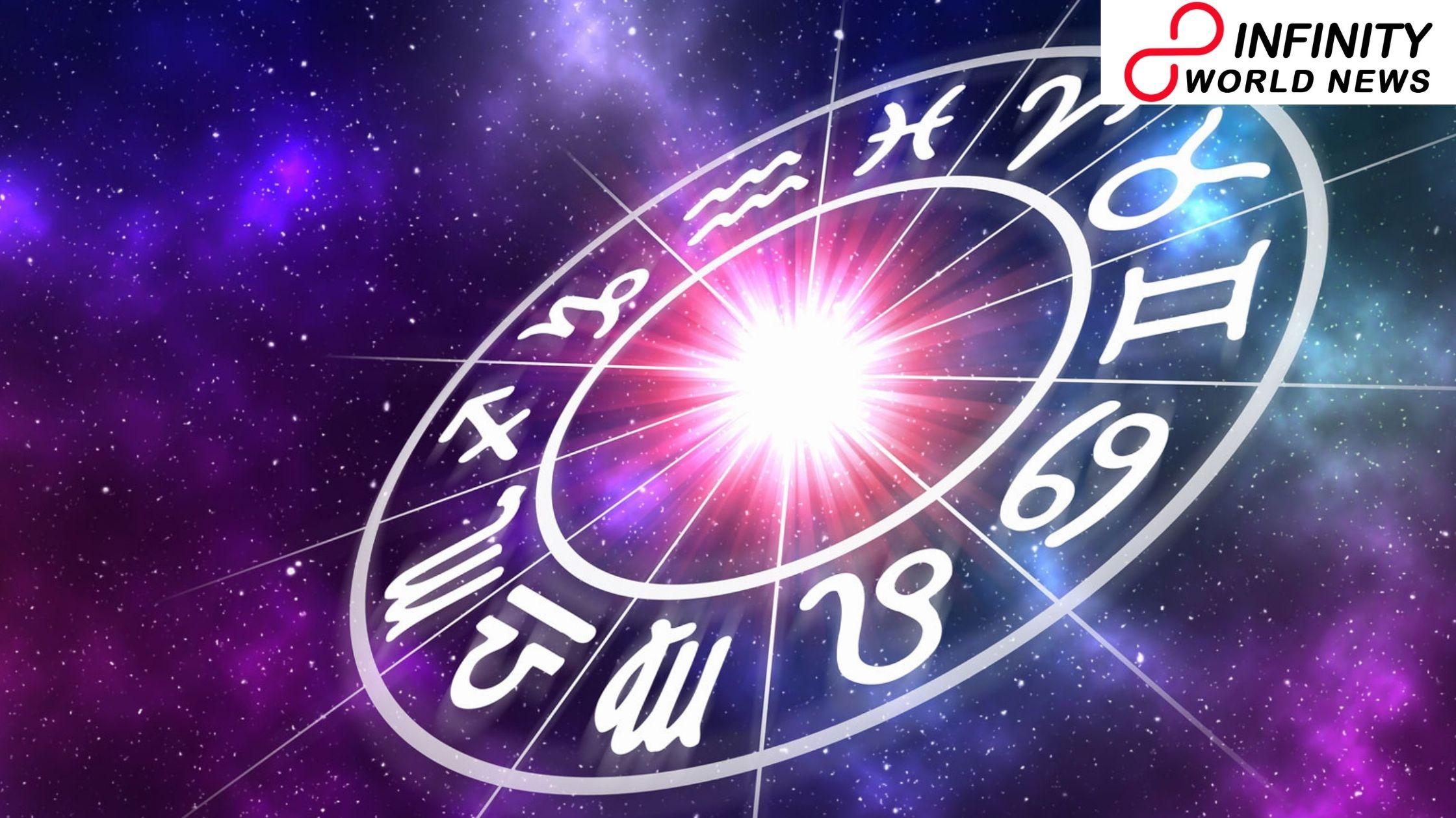 Today Horoscope 02-01-21 | Daily Horoscope