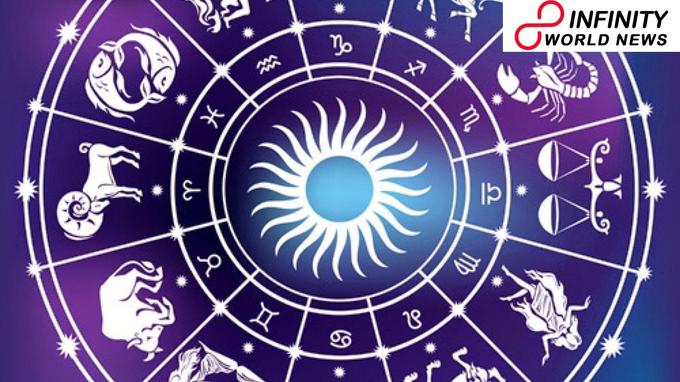 Today Horoscope 03-01-21 | Daily Horoscope