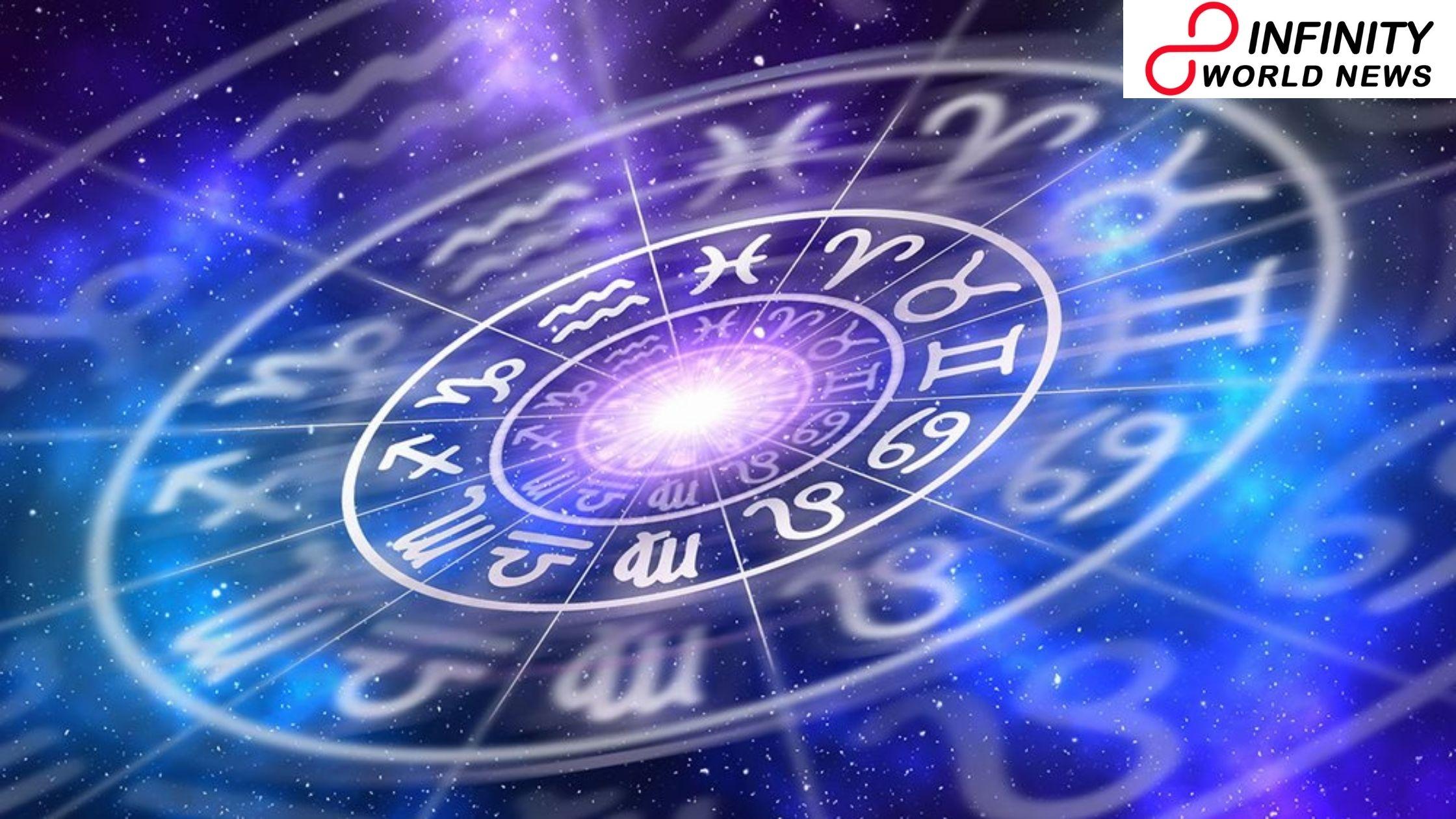Today Horoscope 06-01-21 | Daily Horoscope