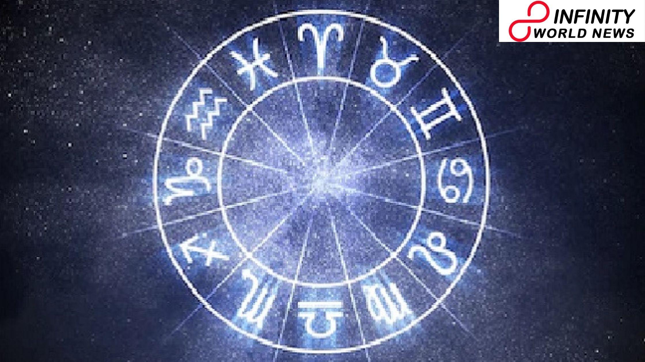 Today Horoscope 07-01-21 | Daily Horoscope
