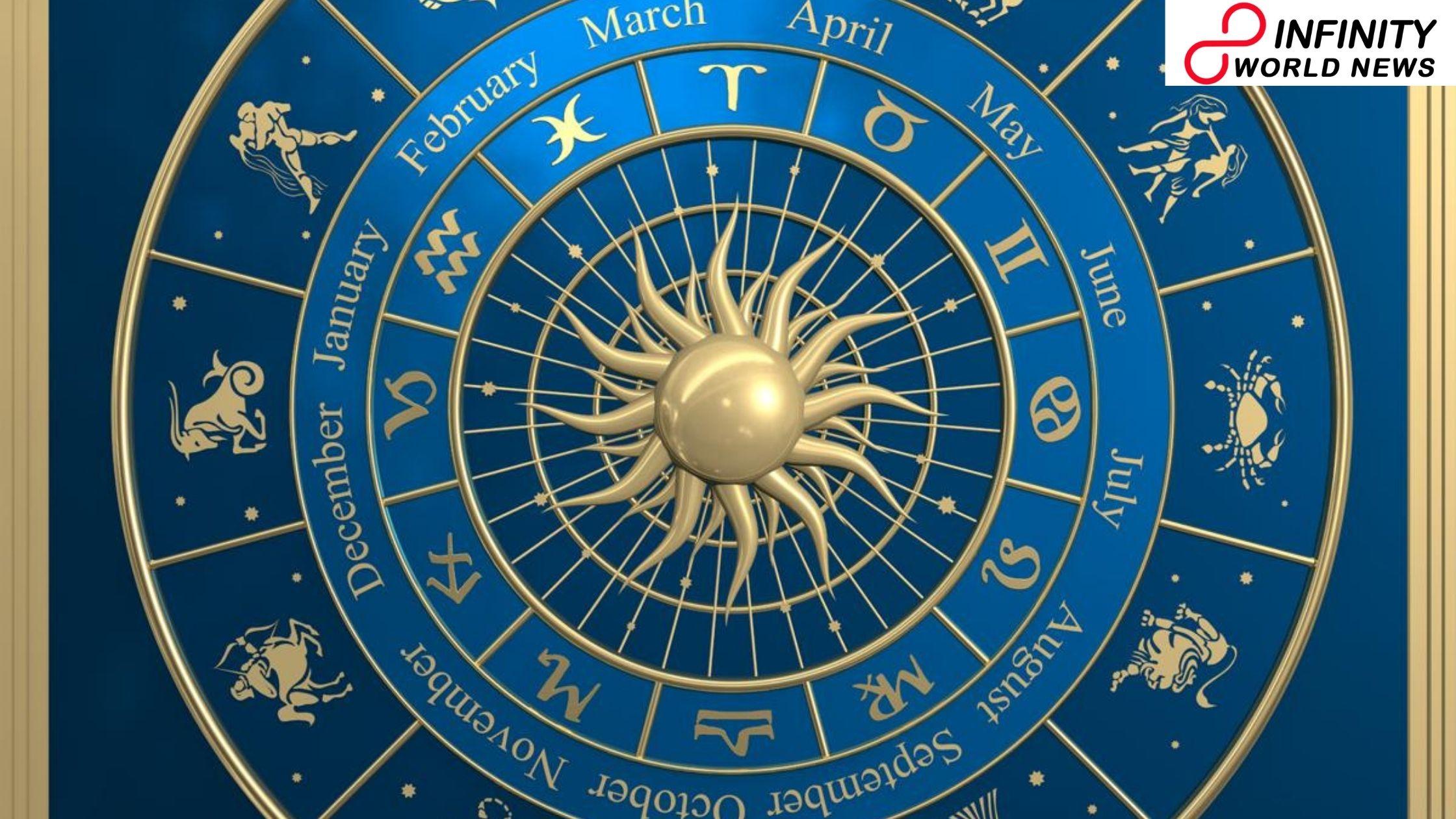 Today Horoscope 09-01-21 | Daily Horoscope