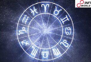 Today Horoscope 10-01-21 | Daily Horoscope