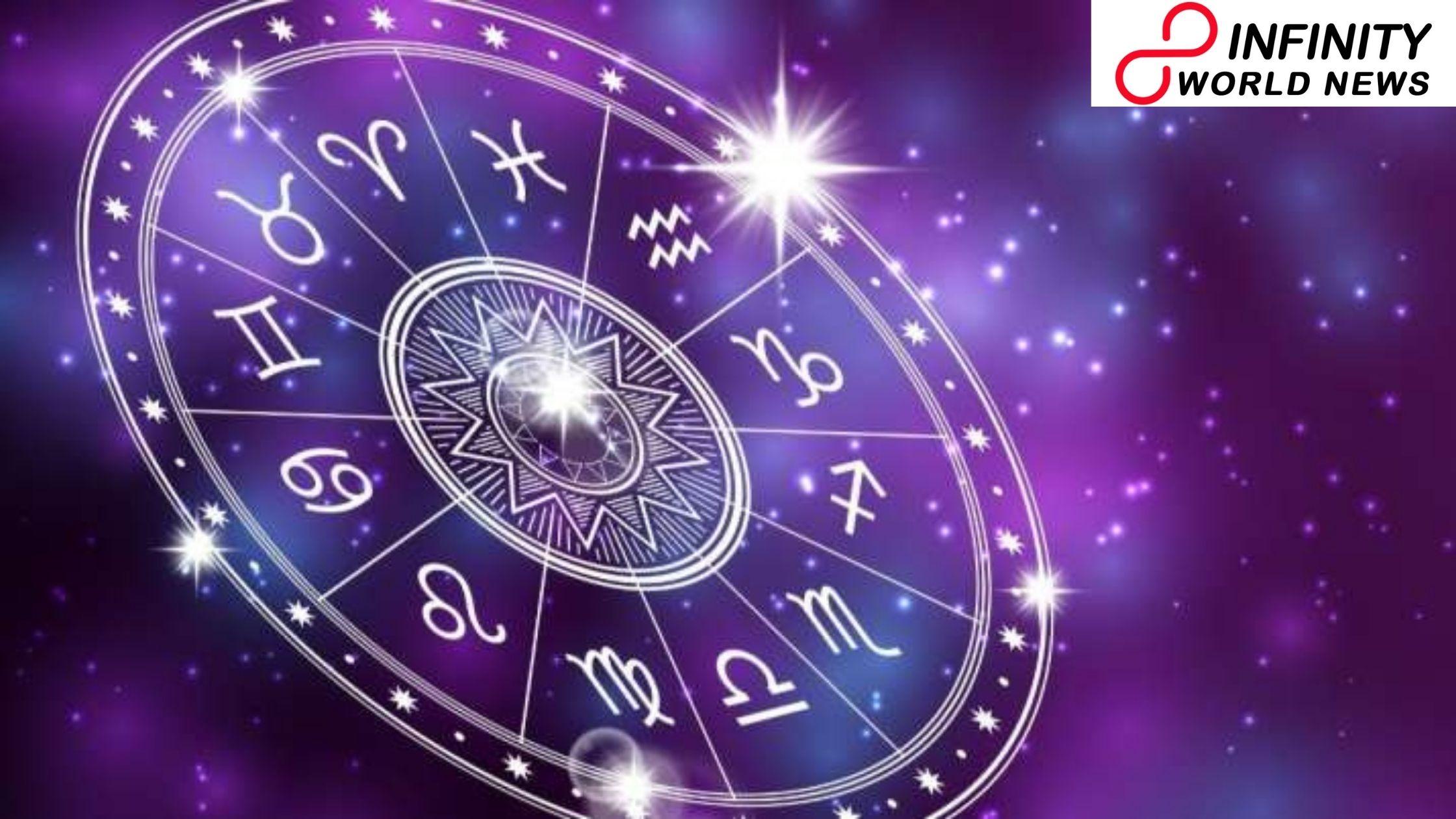 Today Horoscope 12-01-21 | Daily Horoscope