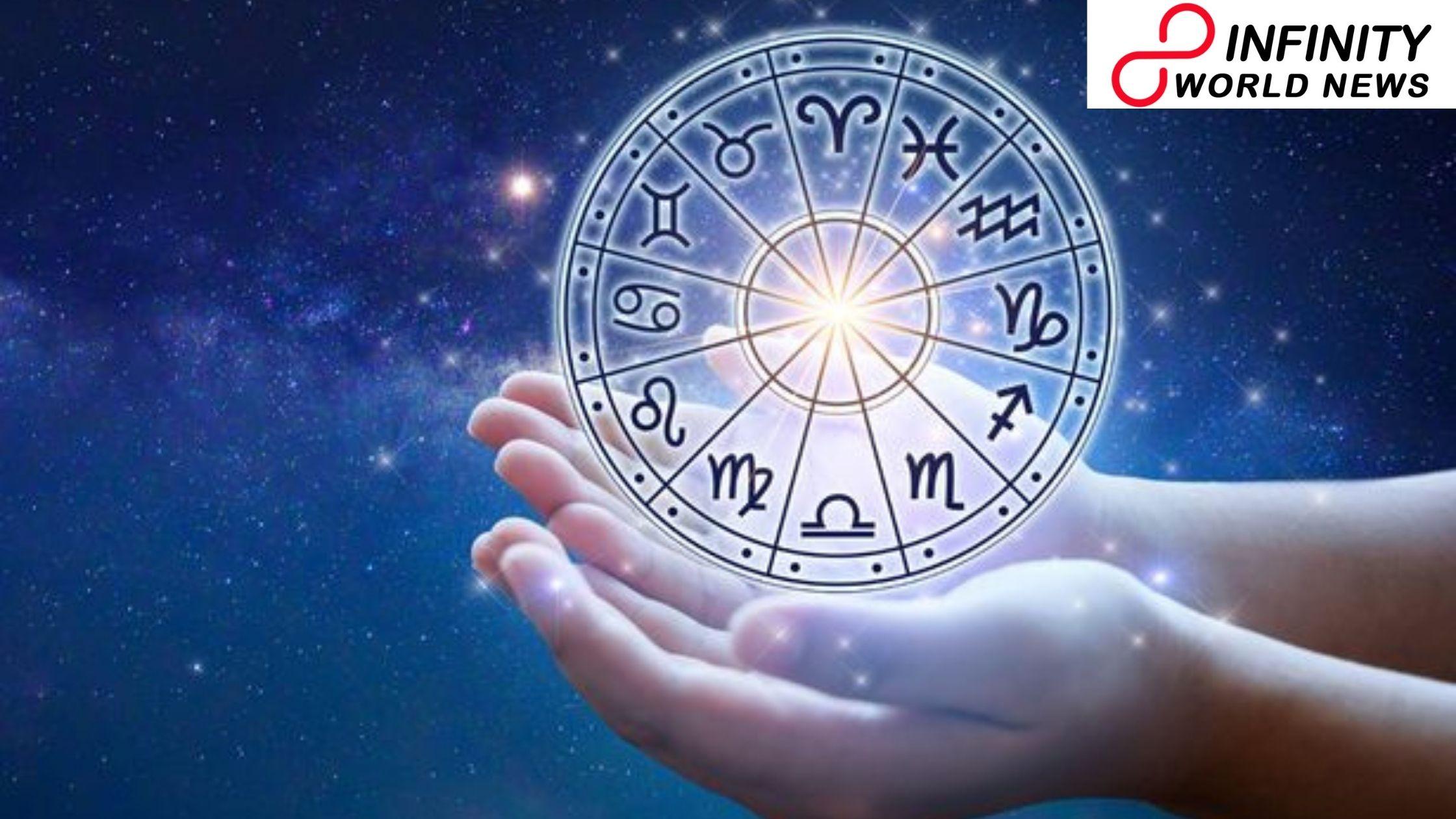 Today Horoscope 13-01-21 | Daily Horoscope