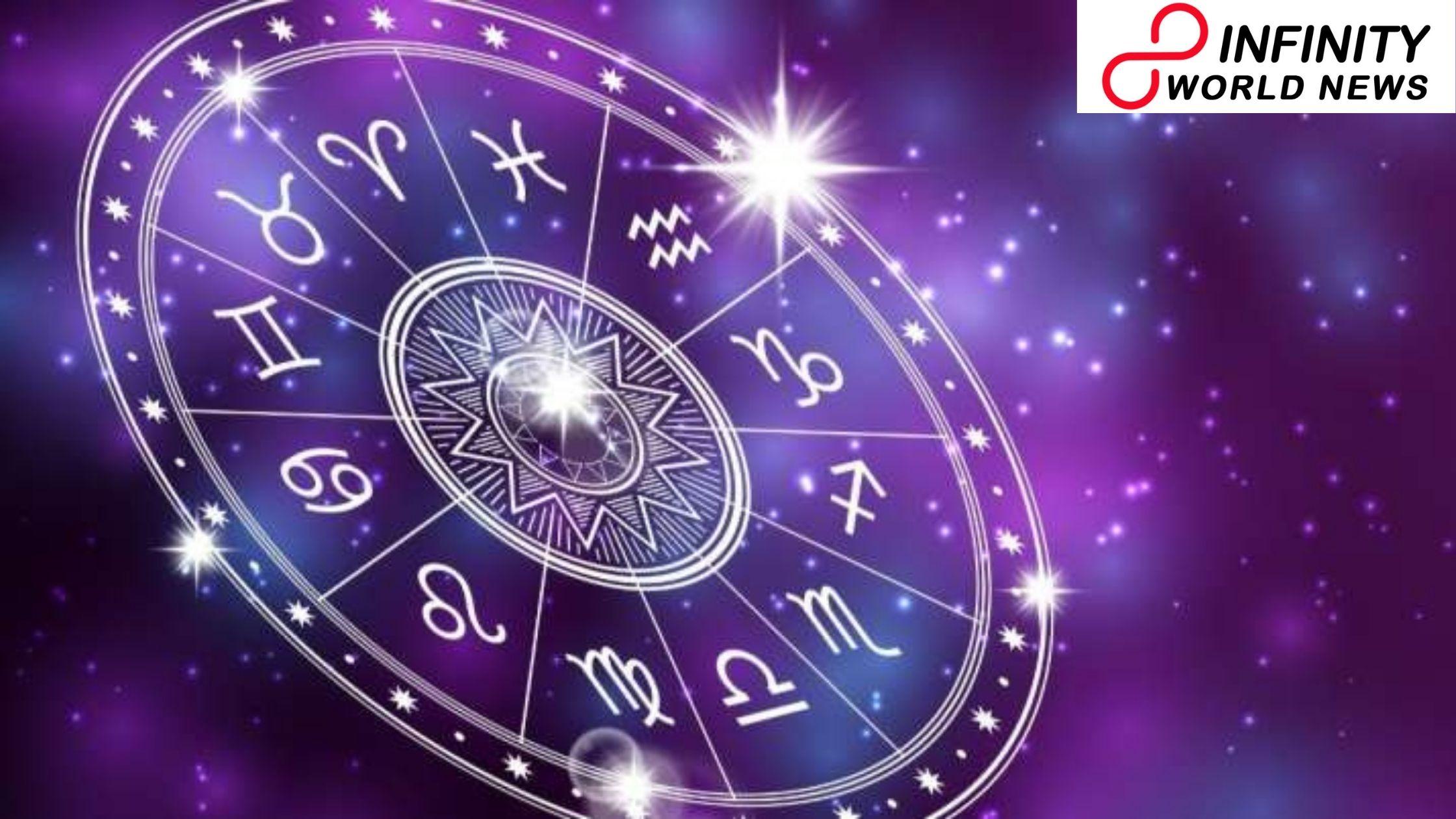 Today Horoscope 14-01-21 | Daily Horoscope