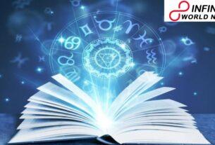 Today Horoscope 15-01-21 | Daily Horoscope