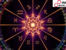 Today Horoscope 16-01-21 | Daily Horoscope
