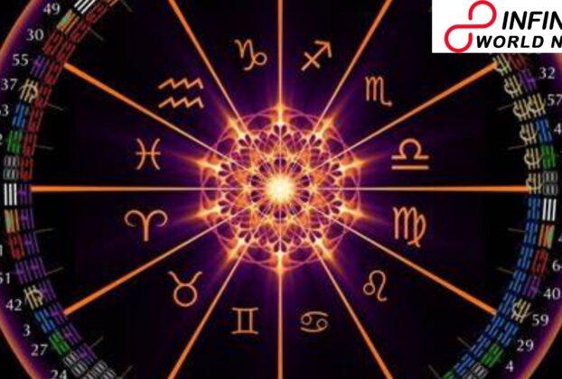 Today Horoscope 16-01-21 | Daily Horoscope