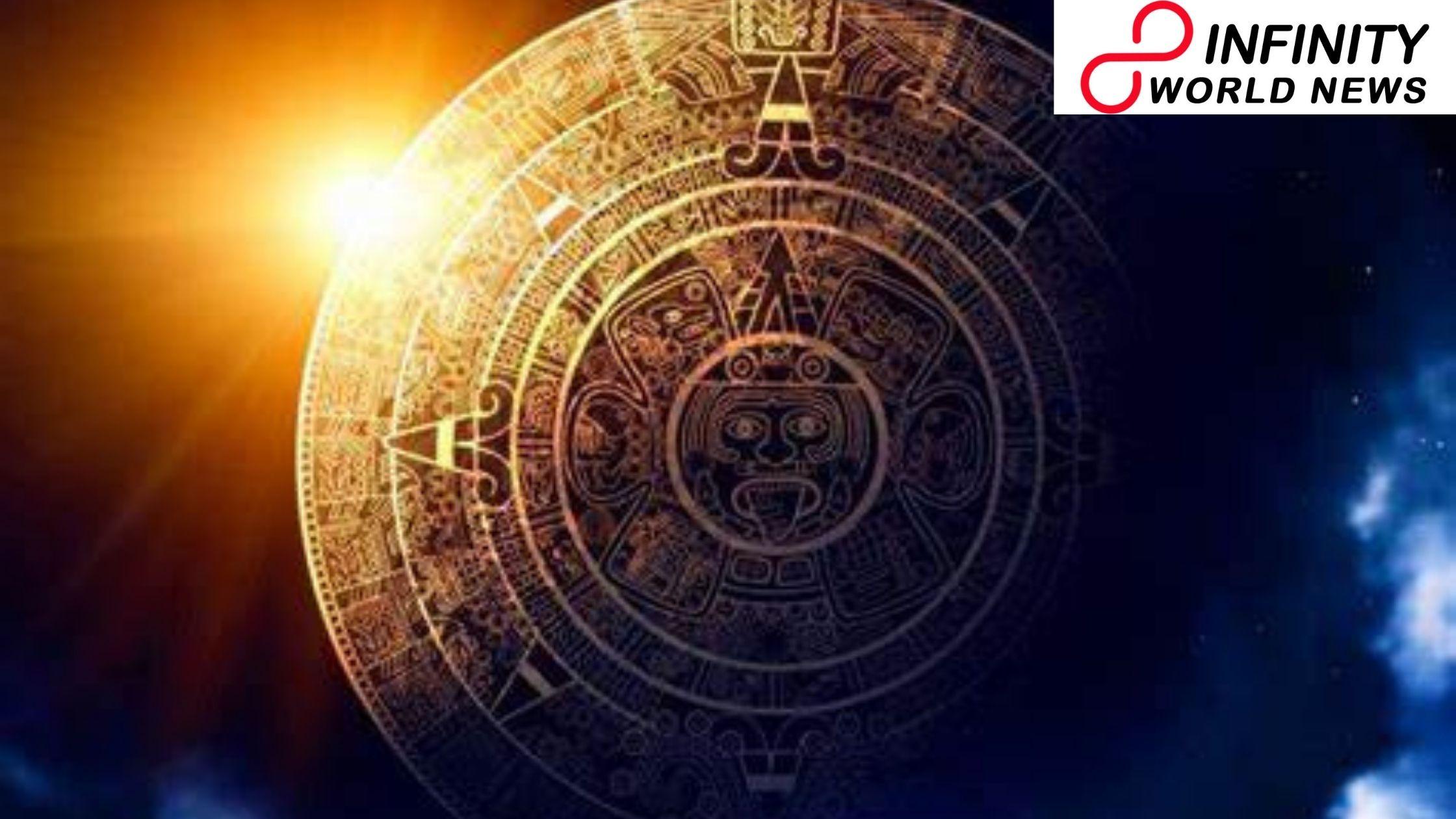 Today Horoscope 17-01-21 Daily Horoscope