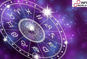 Today Horoscope 18-01-21 | Daily Horoscope