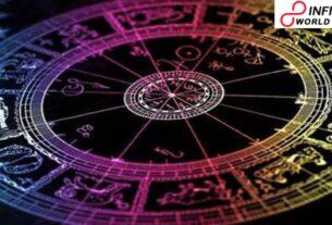 Today Horoscope 20-01-21 | Daily Horoscope