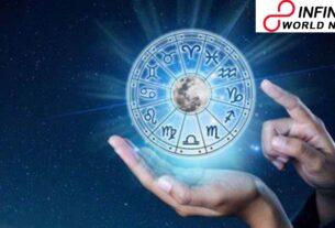 Today Horoscope 21-01-21 | Daily Horoscope