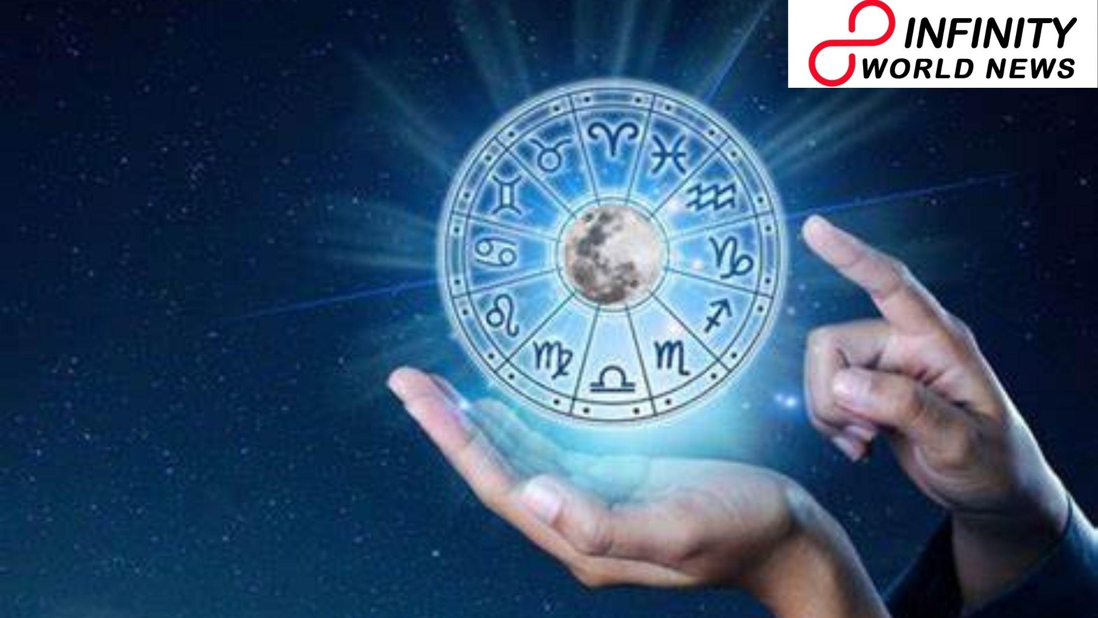 Today Horoscope 21-01-21   Daily Horoscope