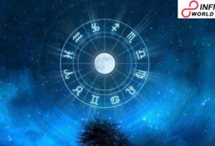 Today Horoscope 22-01-21 | Daily Horoscope