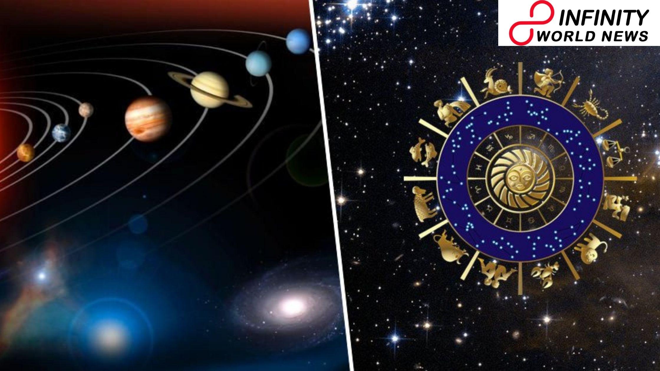 Today Horoscope 23-01-21 Daily Horoscope