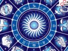 Today Horoscope 26-01-21 | Daily Horoscope