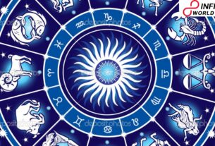 Today Horoscope 26-01-21 | Daily Horoscope