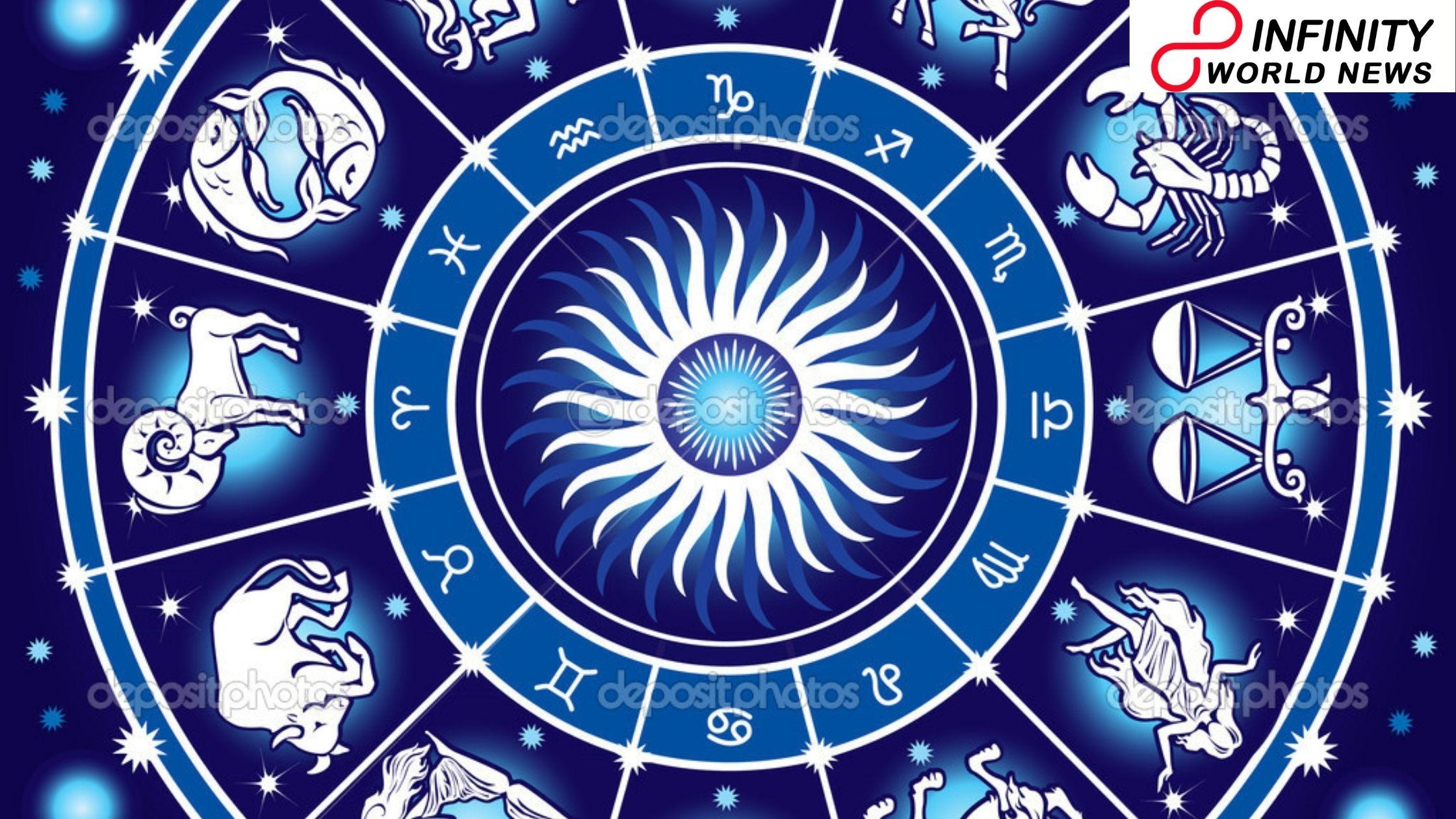 Today Horoscope 26-01-21   Daily Horoscope