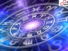 Today Horoscope 27-01-21 | Daily Horoscope