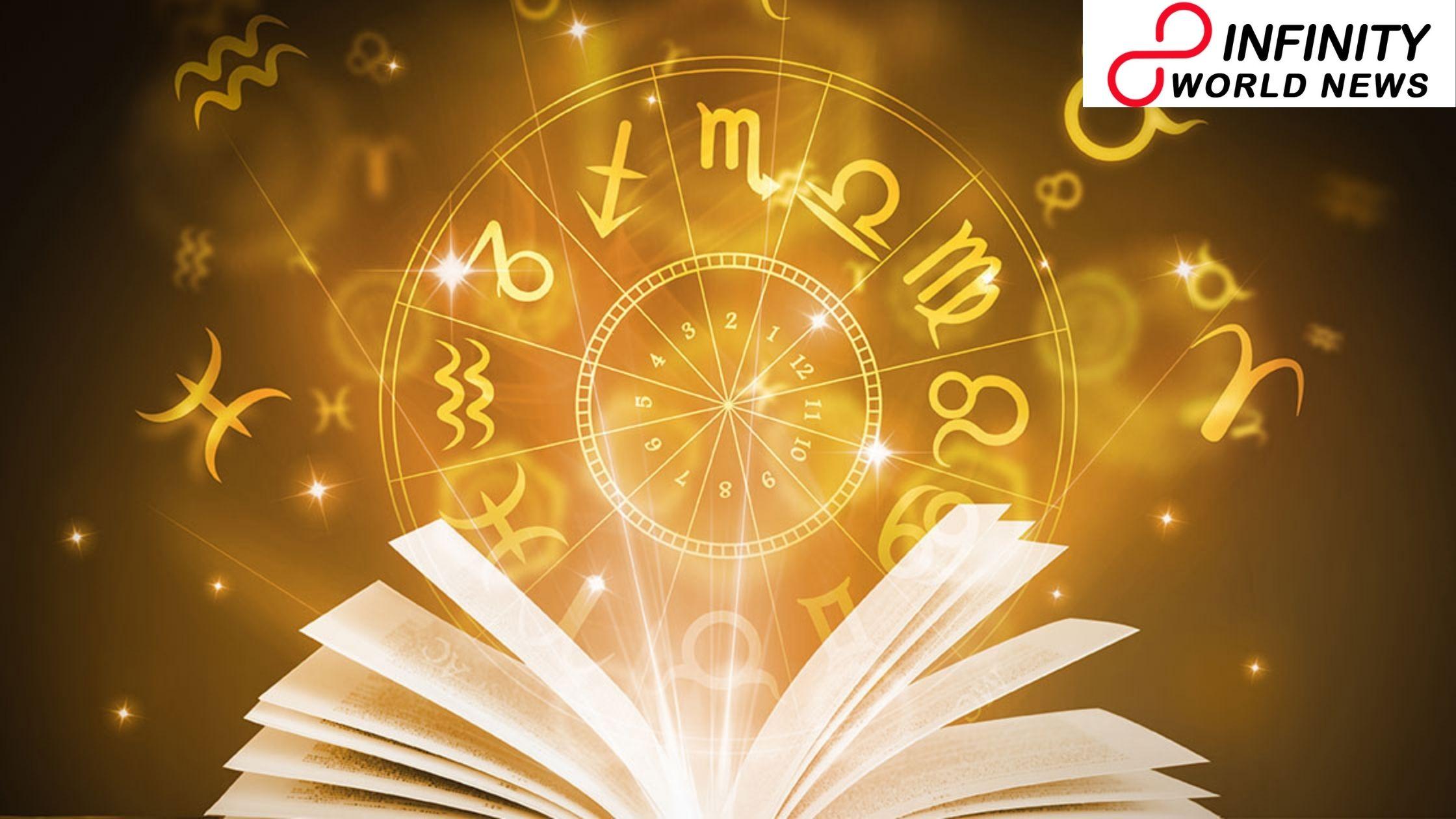 Today Horoscope 28-01-21 | Daily Horoscope