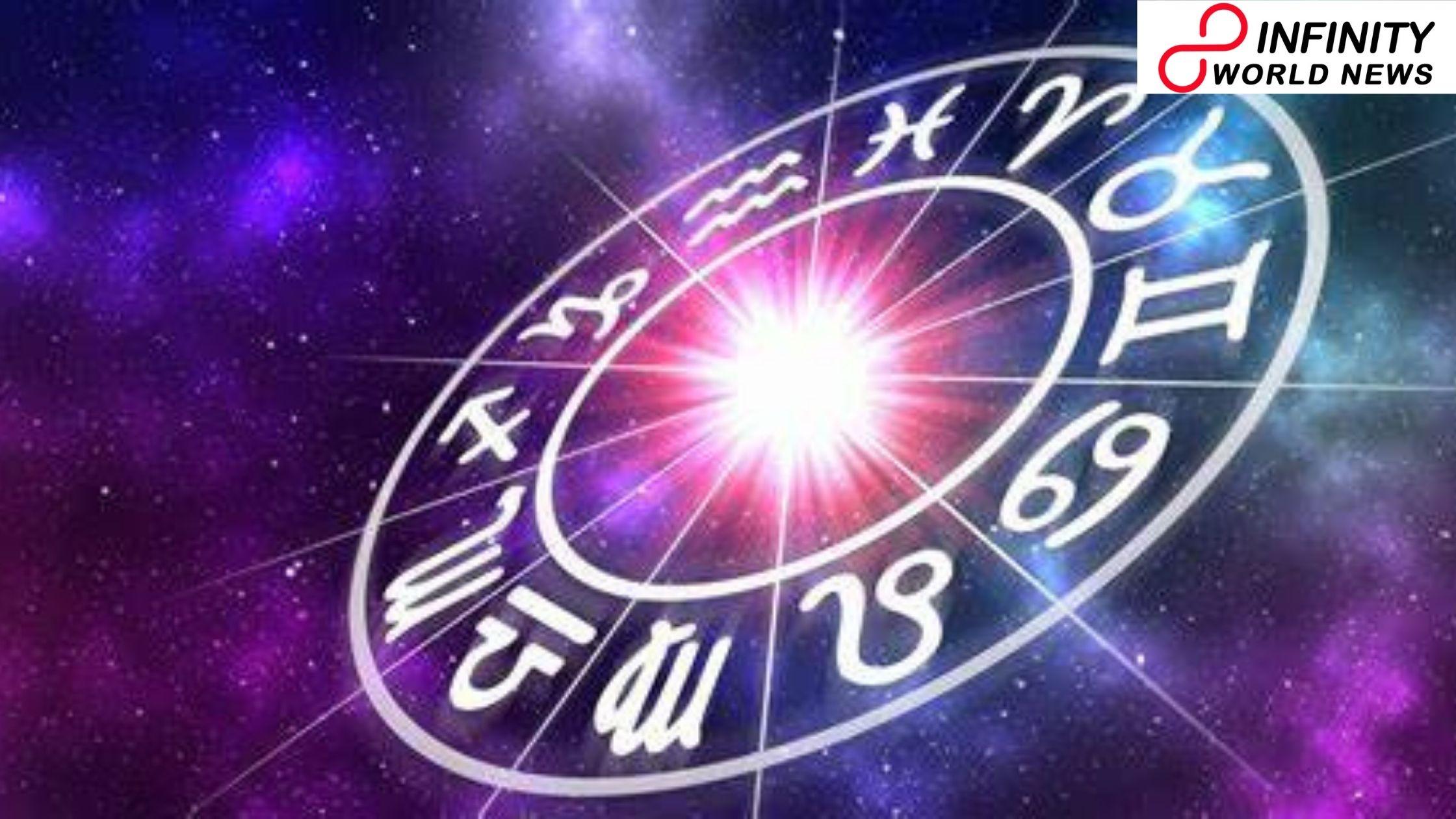Today Horoscope 29-01-21 | Daily Horoscope
