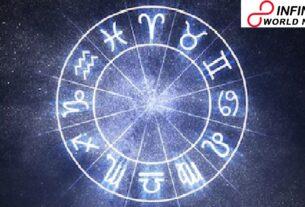 Today Horoscope 30-01-21 | Daily Horoscope