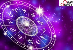 Today Horoscope 31-01-21 | Daily Horoscope
