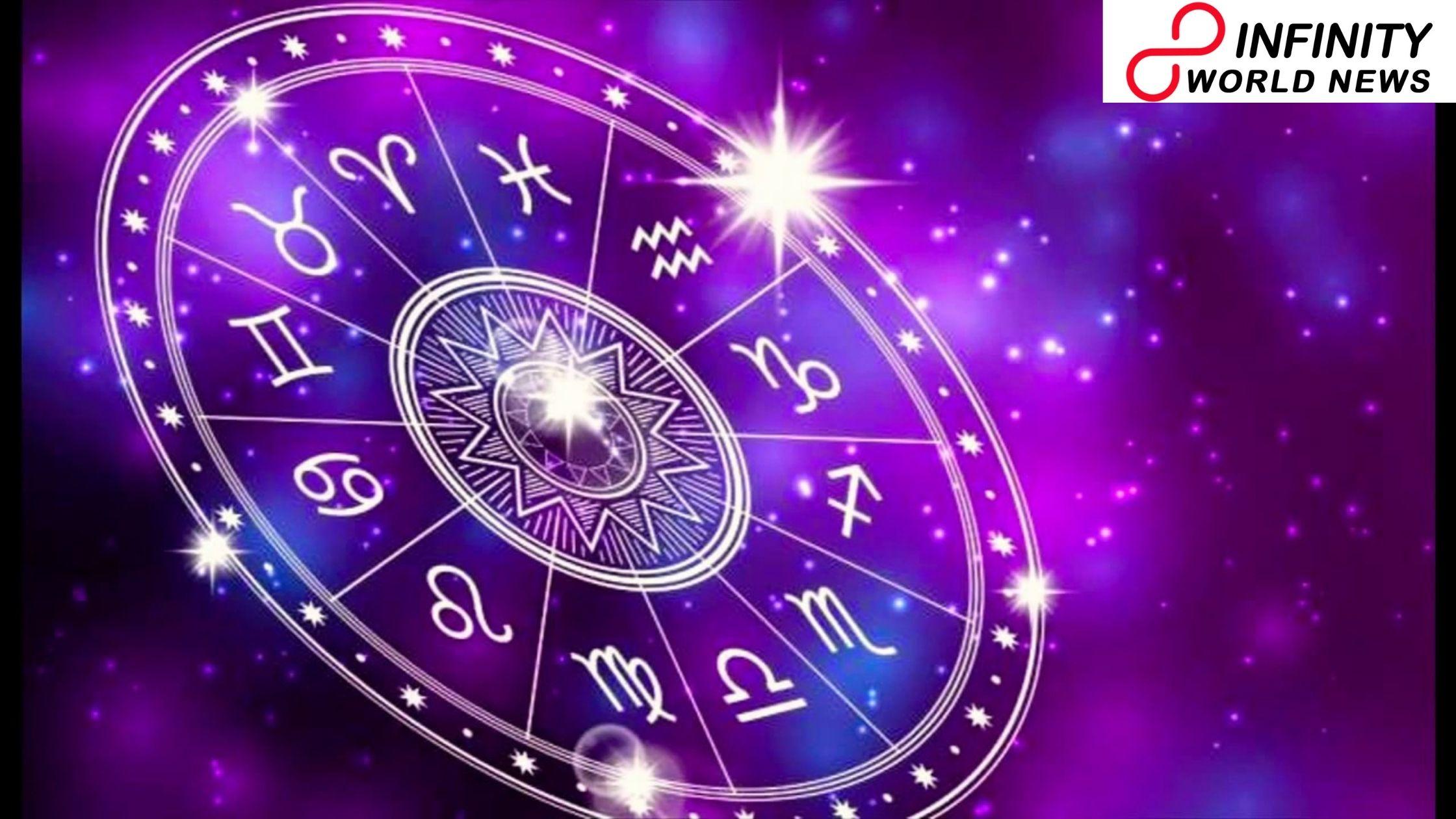 Today Horoscope 31-01-21 | Daily Horoscope