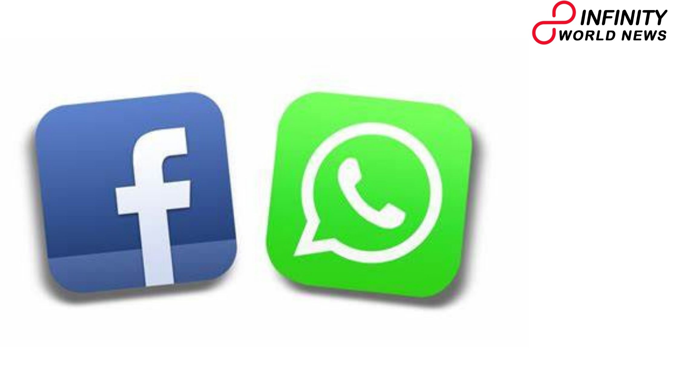 Traders ask govt to boycott WhatsApp and Facebook