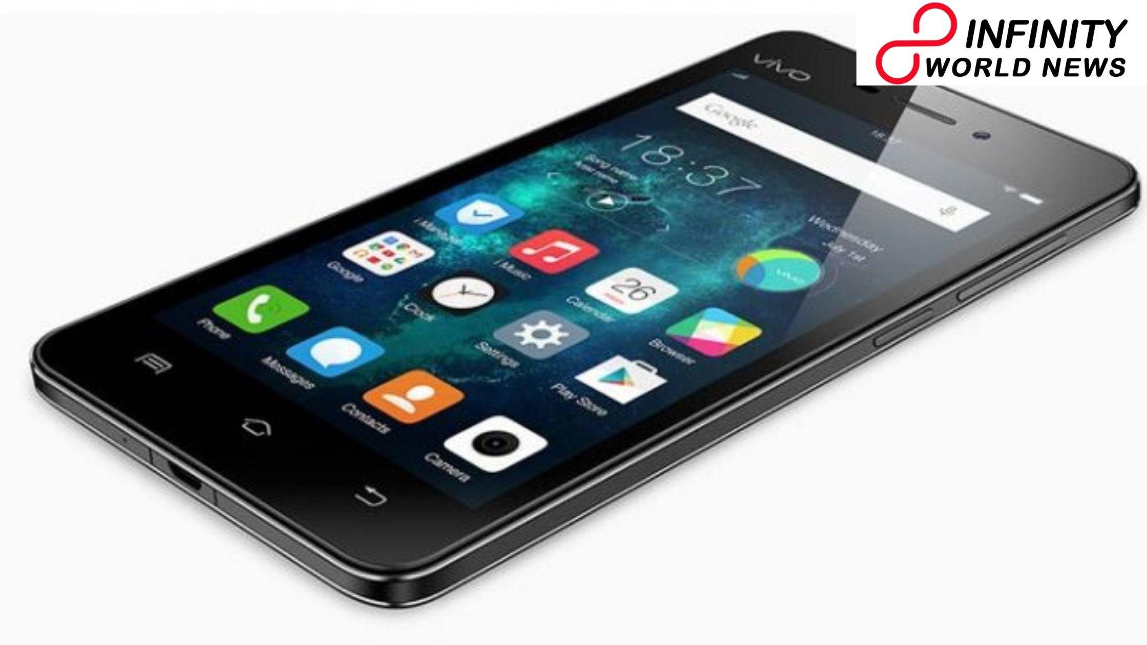 Vivo Y31s Including Snapdragon 480 SoC, 5G Support, 90Hz Refresh Rate Begun: Price, Designations