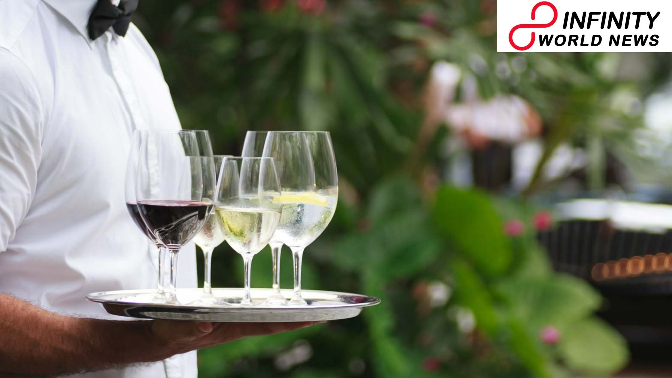 What's to come is served: Hospitality careers in a post-Covid situation