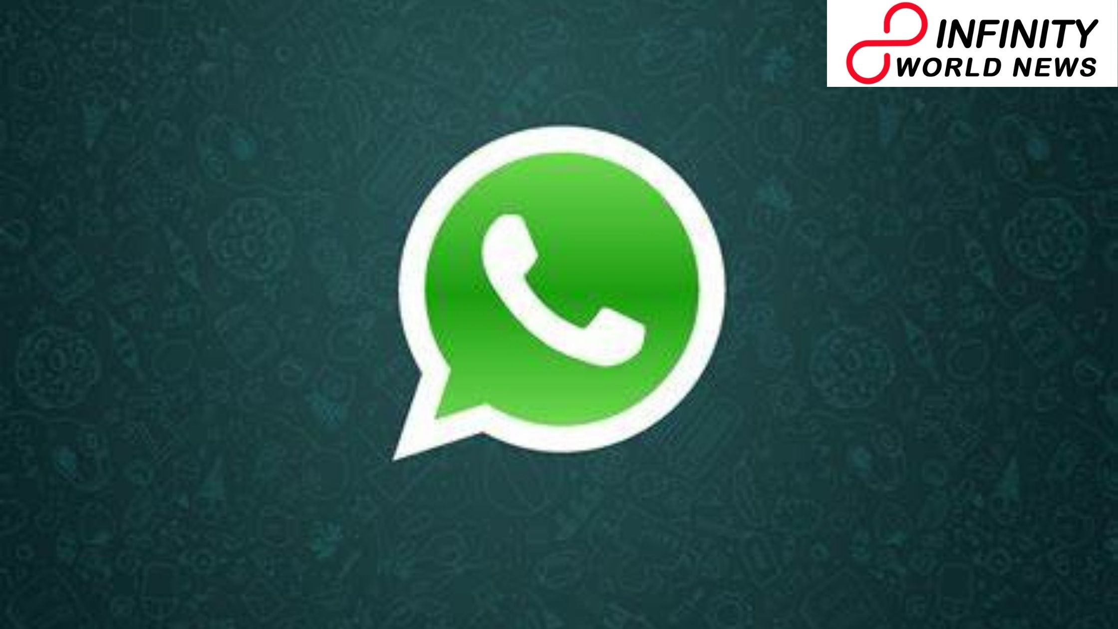 WhatsApp may before long touch 500 million clients in India despite new security strategy, claims report