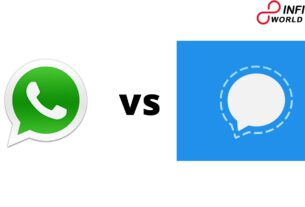 WhatsApp vs Signal Which Is More Protected To Use