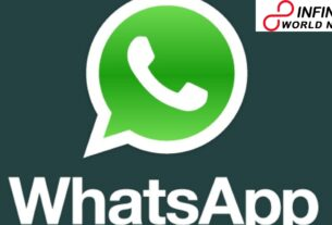 WhatsApp web: Should you download that 2.21.1.11 update?