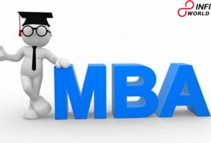 Will 2021 be a furiously serious year for MBA competitors?