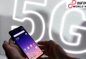 Will You Buy a Mid-Range 5G Smartphone Immediately? We should Talk