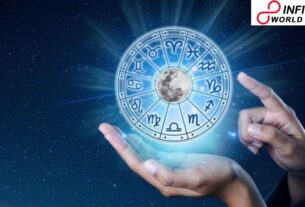 Today Horoscope 08-01-21   Daily Horoscope