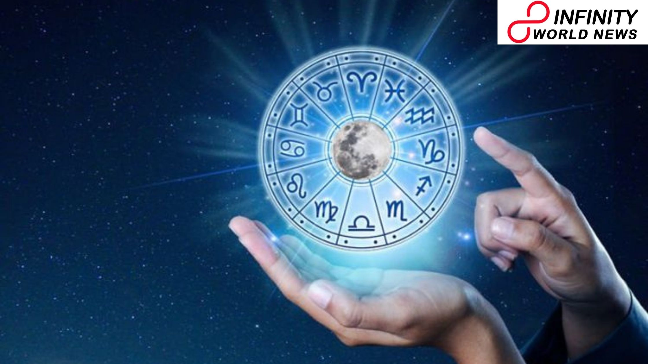 Today Horoscope 08-01-21 | Daily Horoscope