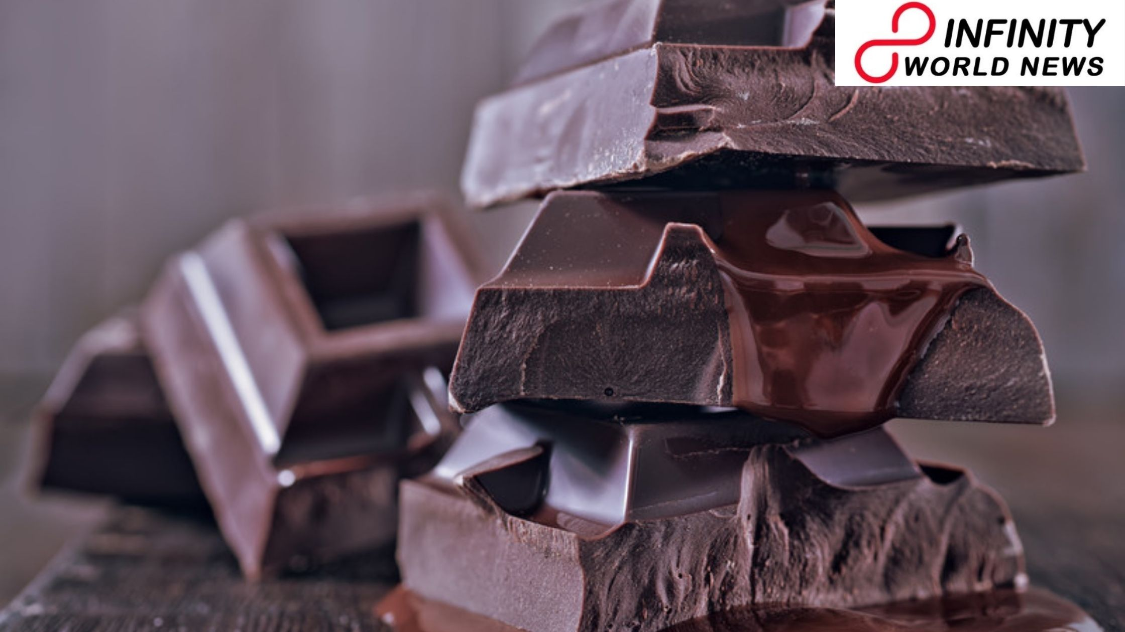 Advantages of Chocolates: 5 Reasons Why You Should Eat Chocolates
