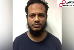 Bangladeshi Man Condemned To 29 Years In Jail In Burdwan Blast Case