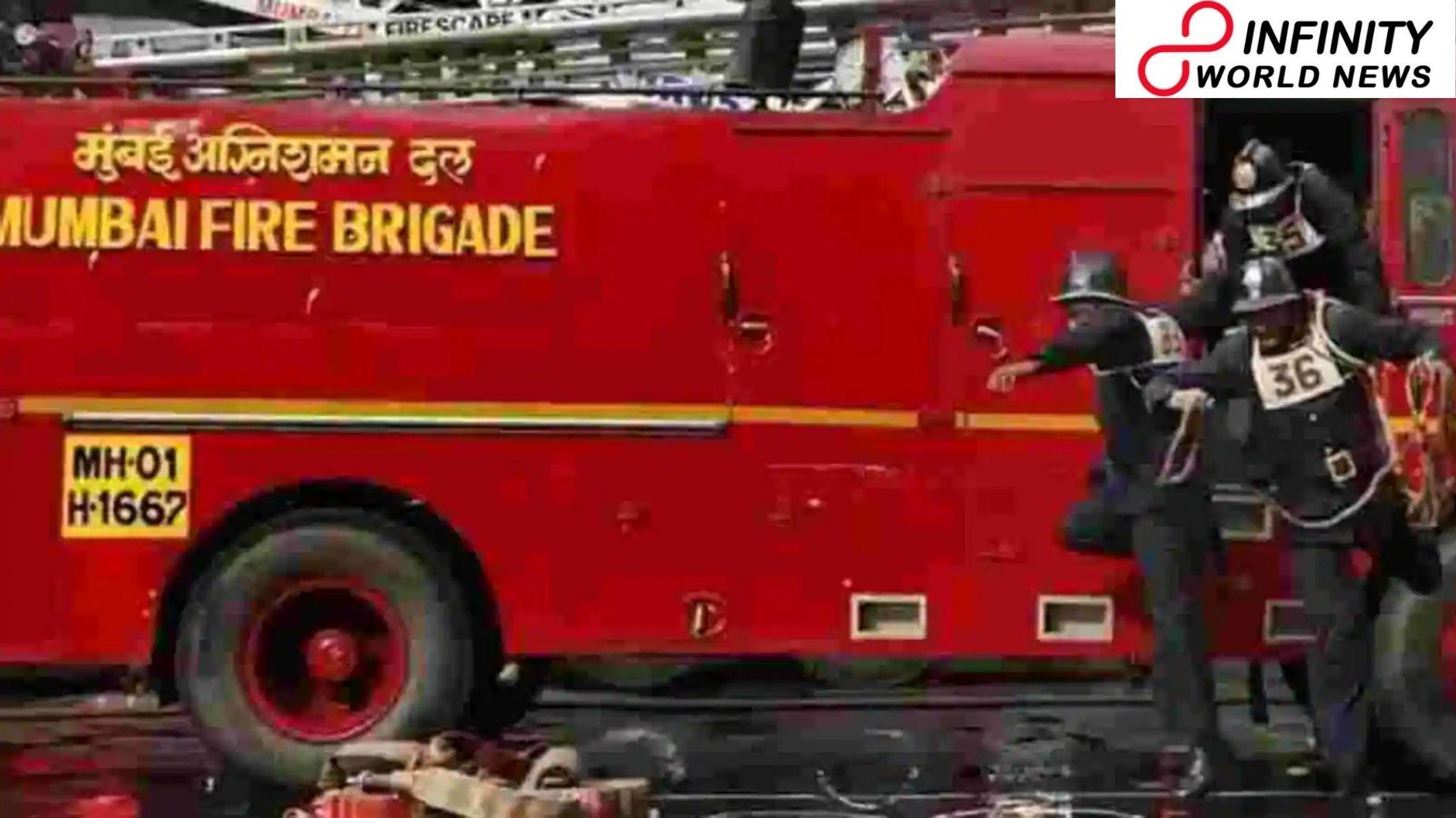 Bihar Police Fireman Recruitment 2021: 2380 vacancies open; check significant subtleties here
