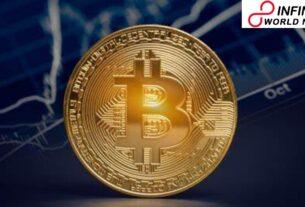 Bitcoin crosses $44,000 mark on $1.5 billion speculation help from Tesla