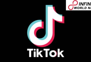 ByteDance Explores Sellout of Indian TikTok Assets to Rival Firm Glance