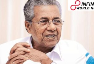 CAA will not be executed in Kerala, emphasizes Vijayan after Amit Shah's comments